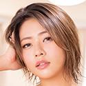 今井夏帆のプロフィール画像