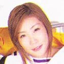 妹川尚子の顔写真