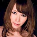 芦名未帆(稲森しほり)の顔写真