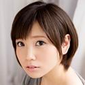 Inamura hikari