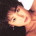 Inoue anri