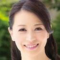 井上綾子の顔写真
