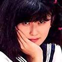 井上可菜(井上華菜)の顔写真