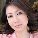 伊織涼子の顔写真