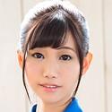 Ishikawa mirin