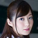 isihara_rina.jpgの写真