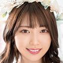 石川澪(いしかわみお)の画像