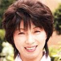 石倉久子(いしくらひさこ)