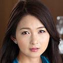 一色桃子のプロフィール画像