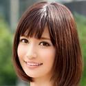 一色里桜の動画像シェアFC2