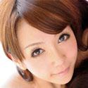 桐原あずさ(伊藤あずさ)の顔写真