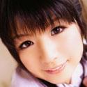 Itou mao