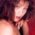 樹まり子の顔写真