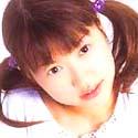 ituki_wakana.jpgの写真