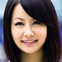 岩佐あゆみの顔写真
