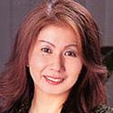 岩崎千鶴の顔写真