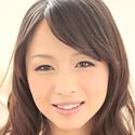 伊島香織の顔写真