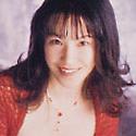 和泉カレン(いずみかれん)の画像