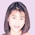 泉京子の顔写真