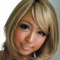 泉麻那の動画像シェアFC2
