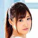 Izumi nonoka