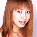 泉星香の顔写真