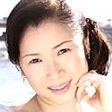 泉貴子(いずみたかこ)