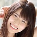 Izumi yuri3