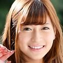 Izumi yuume