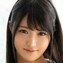 加賀美まりのプロフィール画像