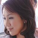 香川翔の顔写真