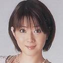 神楽メイの顔写真
