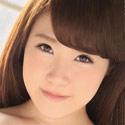 華原恵里奈の顔写真