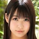 神坂朋子のプロフィール画像