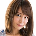 神谷瑠里のプロフィール画像