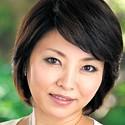 菅野裕子の顔写真