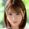 叶愛の顔写真