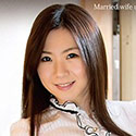 加納綾子の顔写真