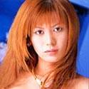 叶麗美の顔写真