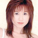 神崎麻衣の顔写真