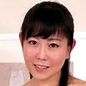 神崎まゆみのプロフィール画像