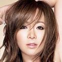 KAORIのプロフィール画像