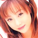 薫桜子の顔写真