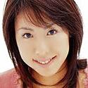 唐沢美樹の顔写真
