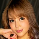 加瀬エリナのプロフィール画像