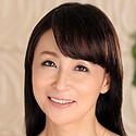 香澄麗子のプロフィール画像