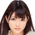 香純ゆいの顔写真