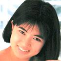 香取歩美の顔写真