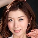加藤ツバキ(夏樹カオル)の顔写真