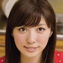 Katuki yuuri
